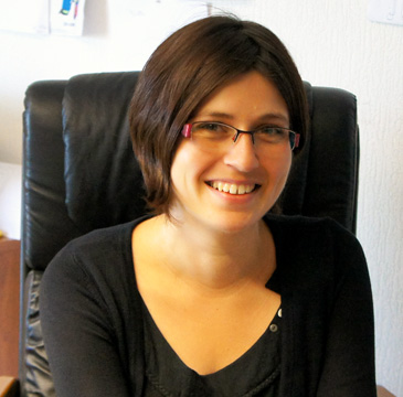 dr_REMOIVILLE-Melanie